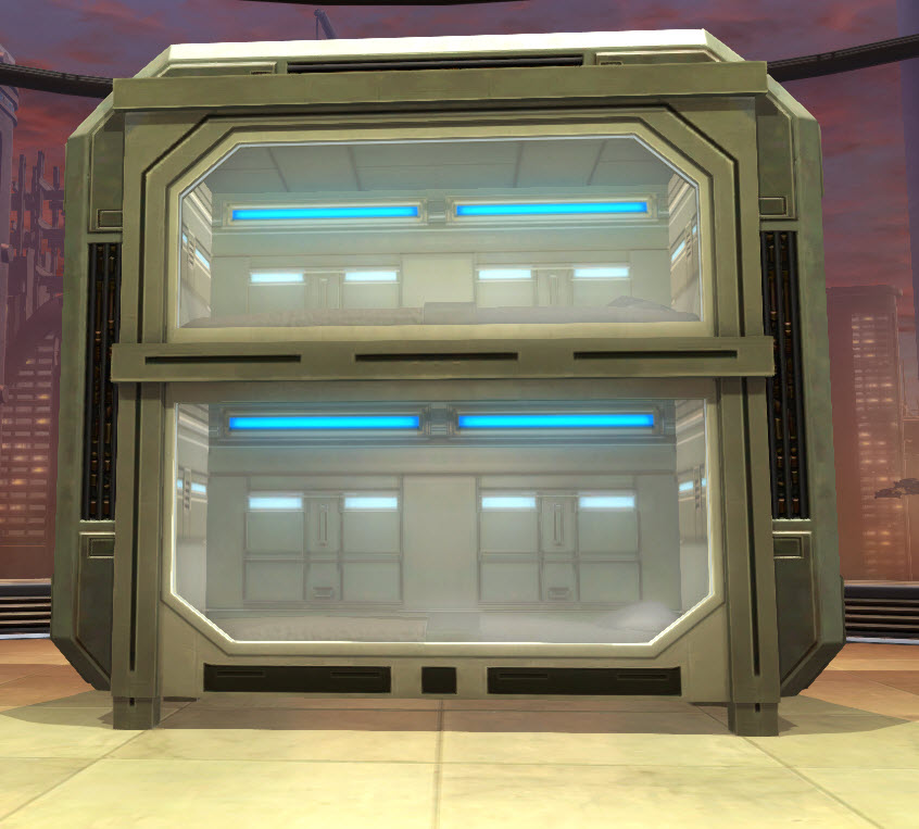 swtor-star-fortress-stasis-bunk