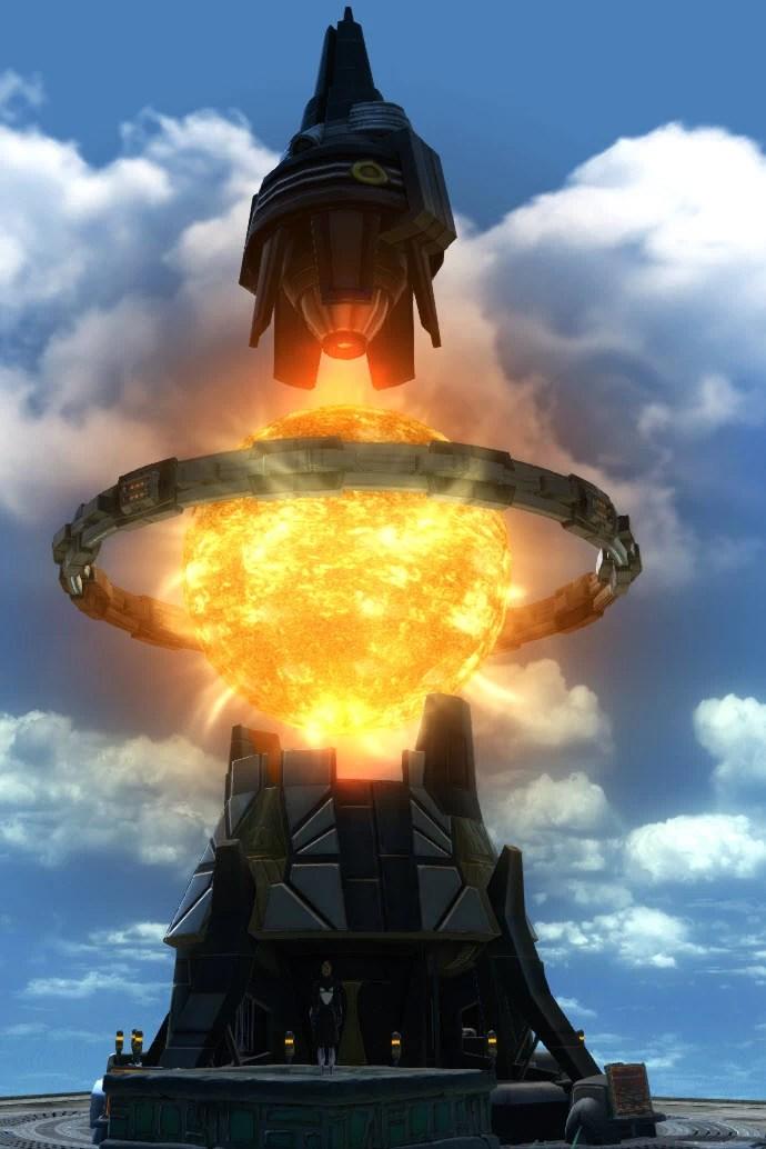 swtor-sun-machine-reactor-2