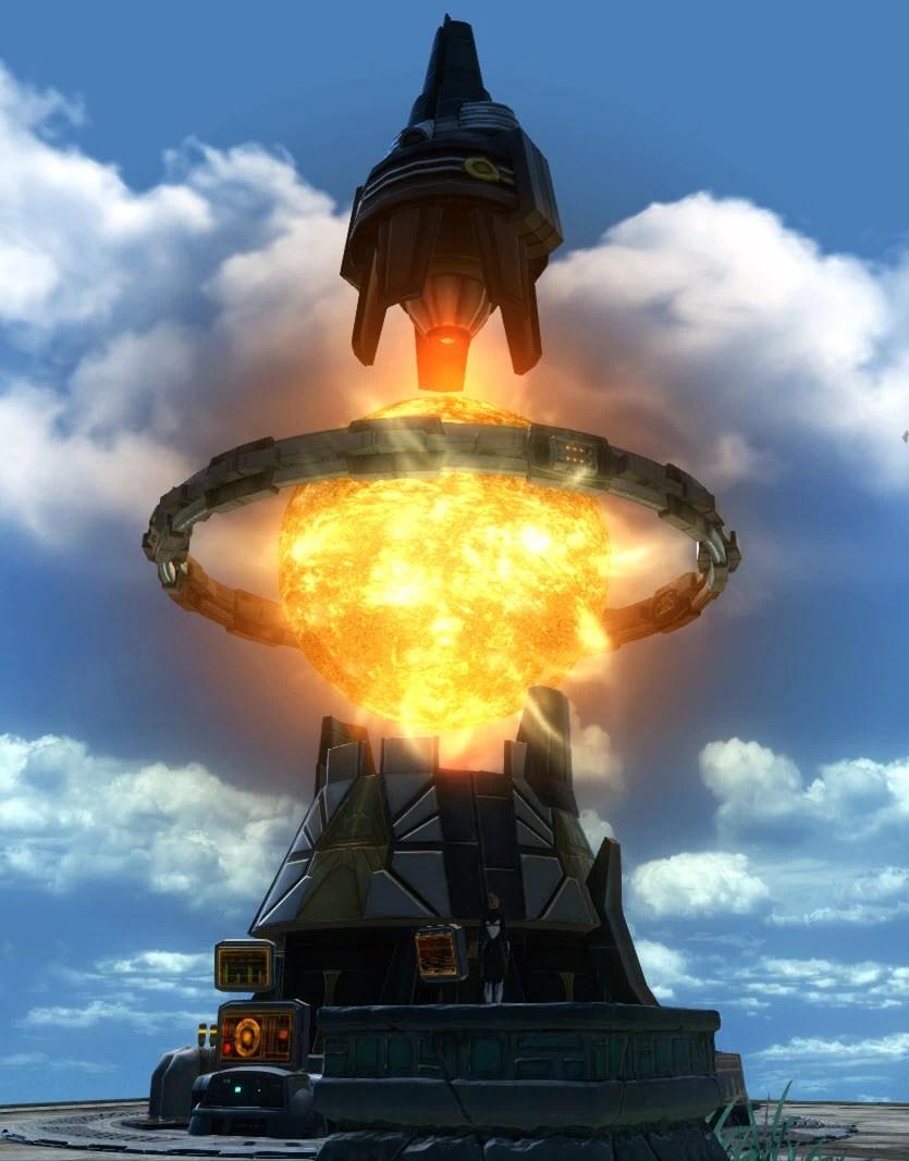 swtor-sun-machine-reactor