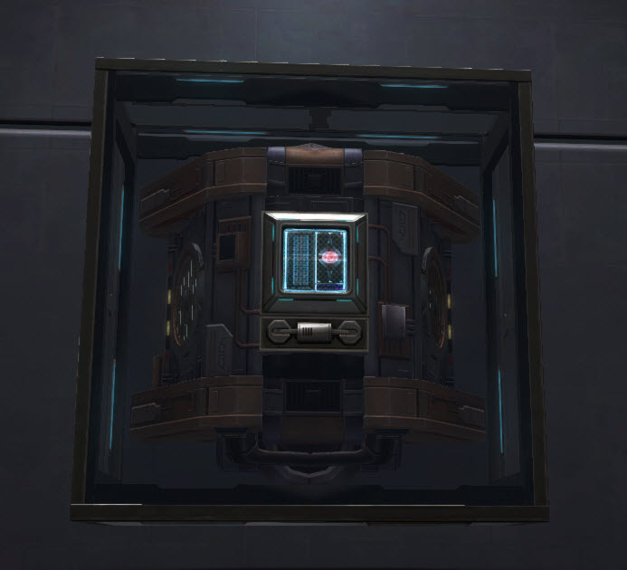 swtor-wall-mounted-power-regulator-decoration