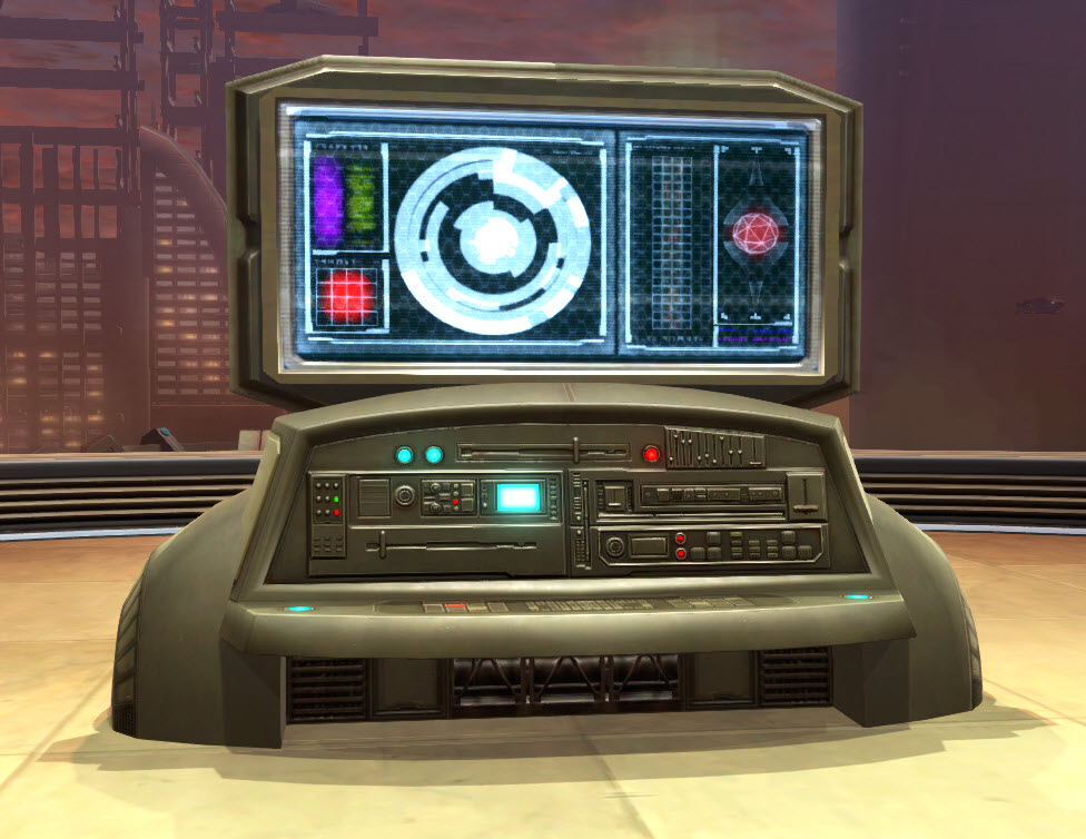 swtor-zakuulan-computer-console-type-a