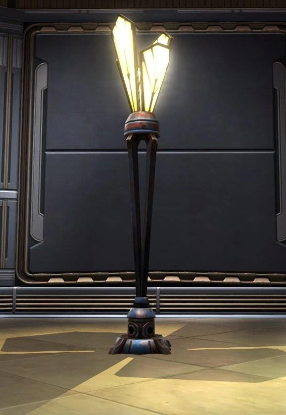 swtor-zakuulan-standing-floor-lamp-decoration