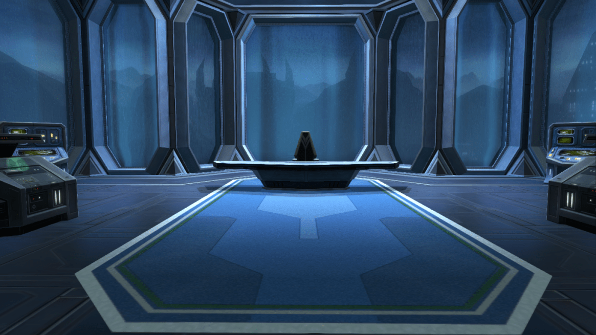 Star-Wars™_-The-Old-Republic™-12_29_2015-6_19_11-PM