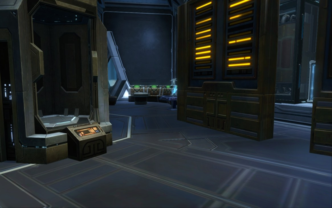 Lounge-04