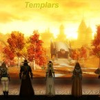 Templars, Exiled Temple/Academy (100% complete) – Tomb of Freedon Nadd
