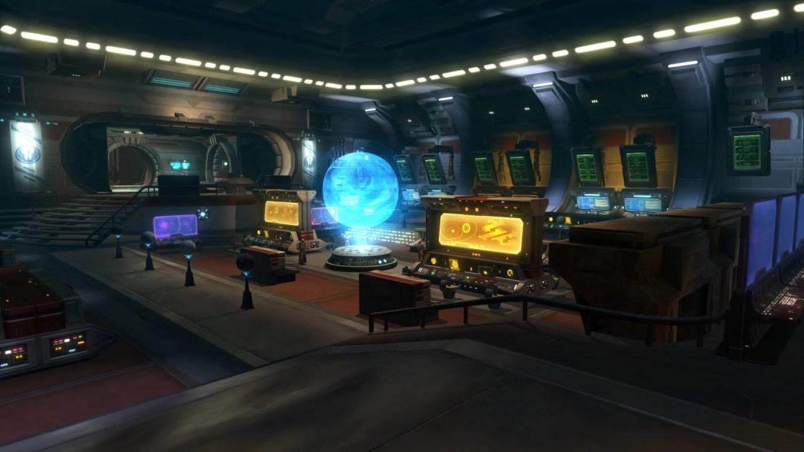 Guild-Ship-1