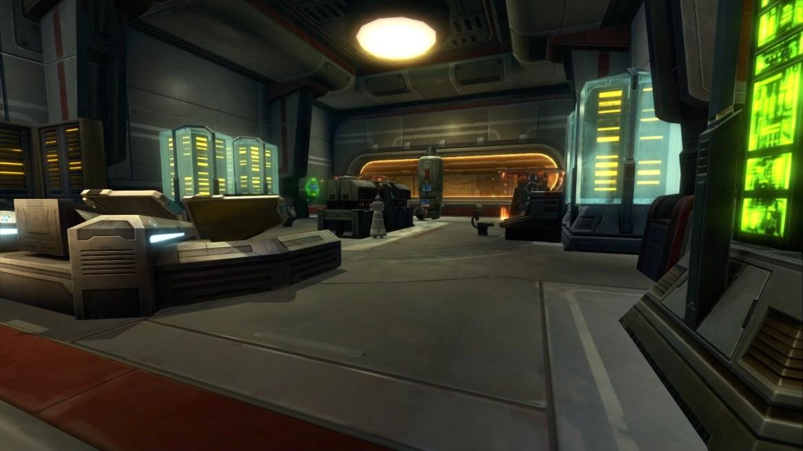 Guild-Ship-14
