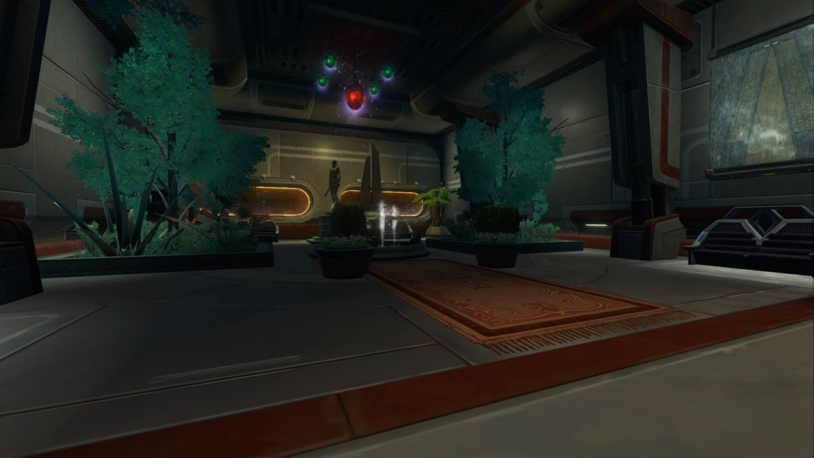 Guild-Ship-9