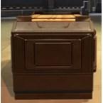 Treasure Crate