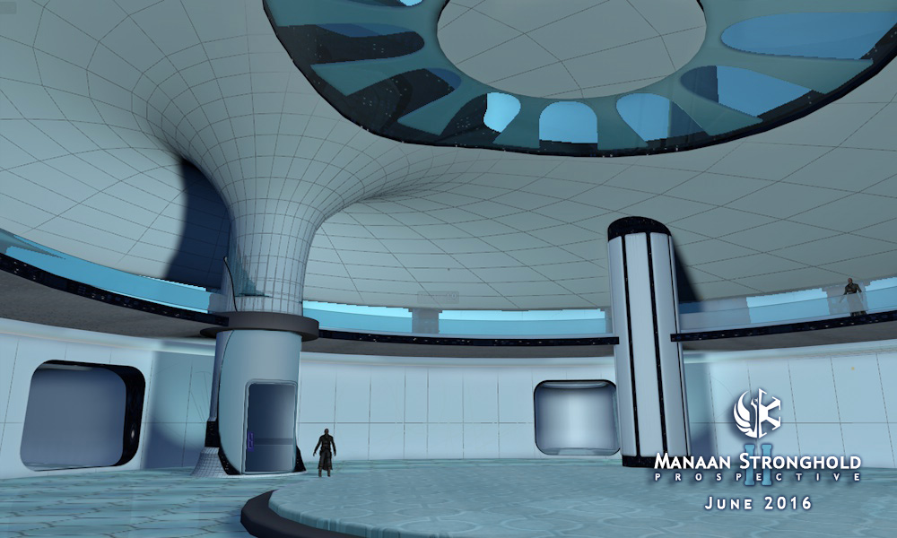 SWTOR_Manaan_Stronghold_v2_Int