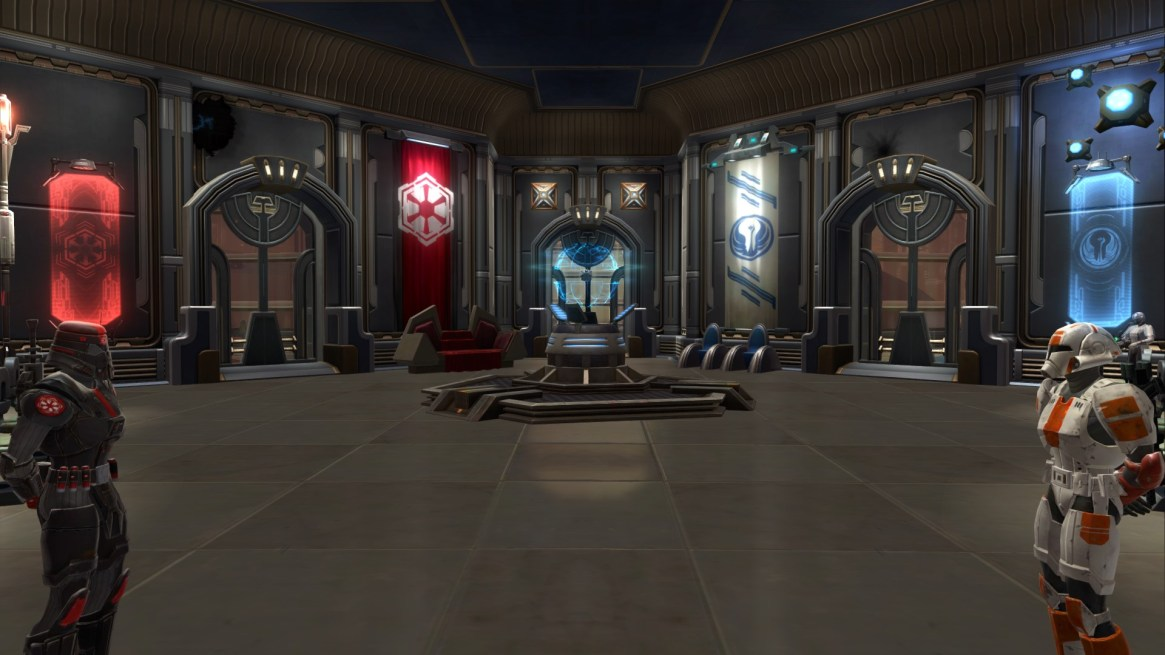 9-Star-Wars-The-Old-Republic-08-28-2016-9-34-42-567