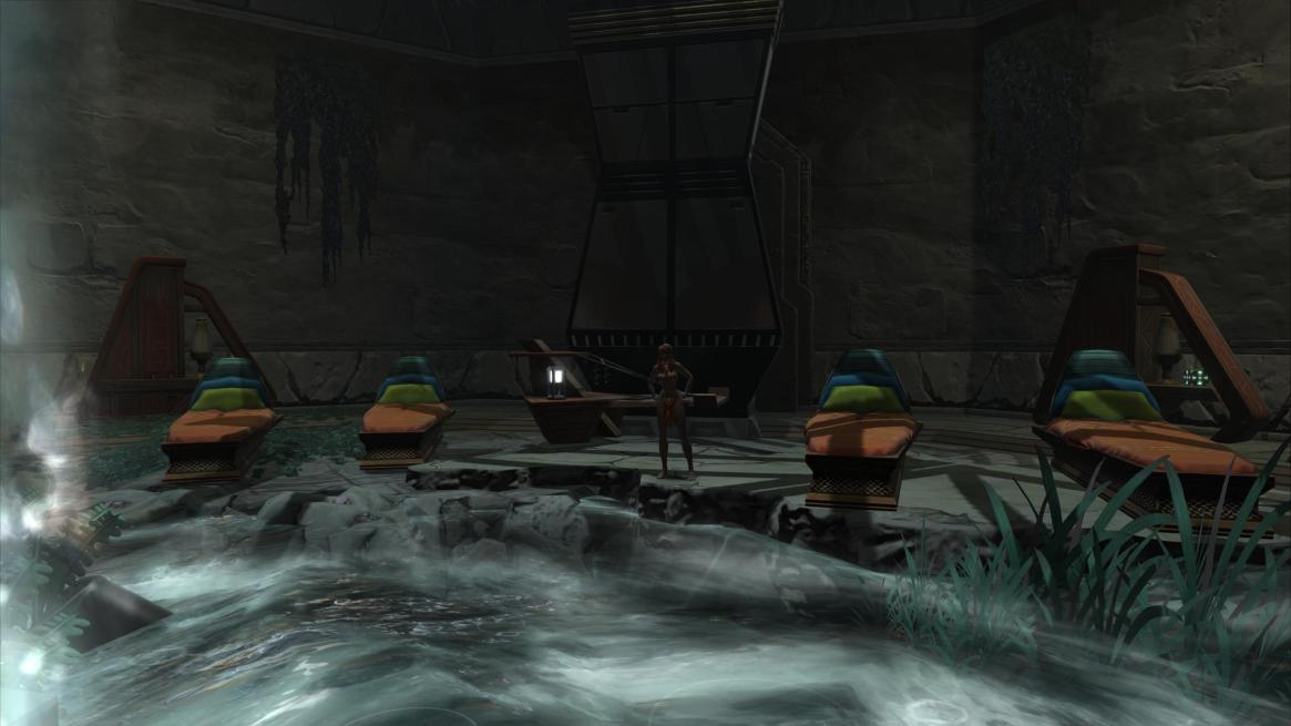 13-Main-building-baths-view-2