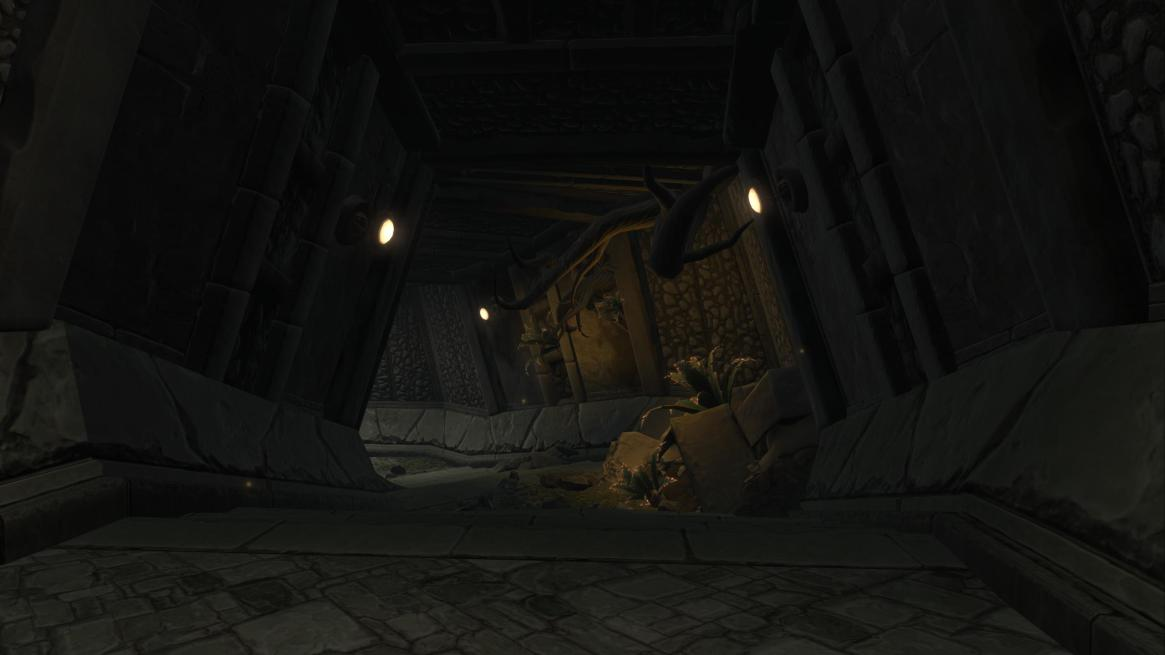 16-Main-building-stairs-to-basement