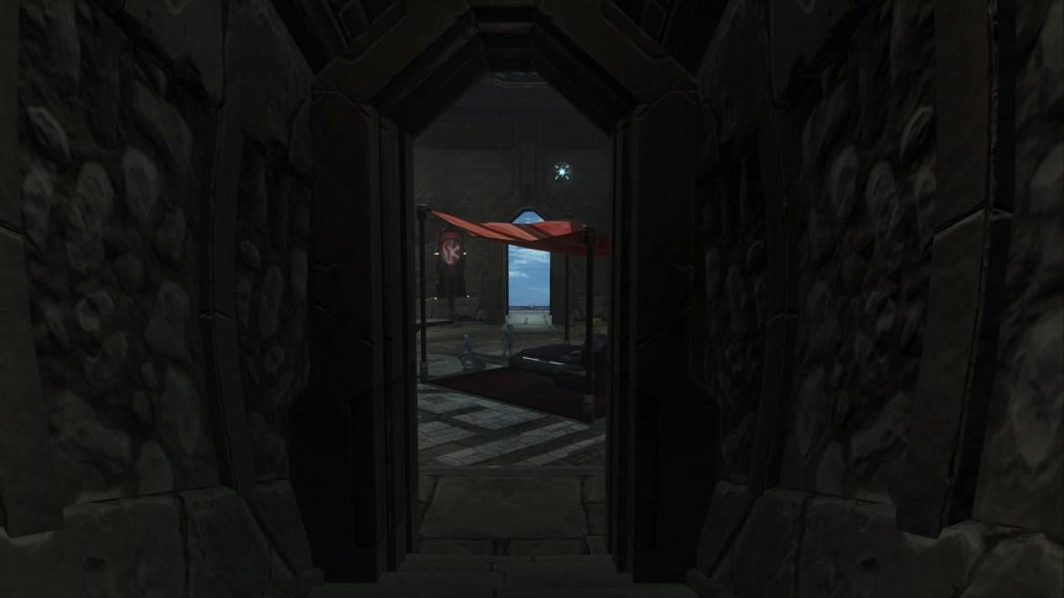 4-Updated-Commanders-quarters-hallway