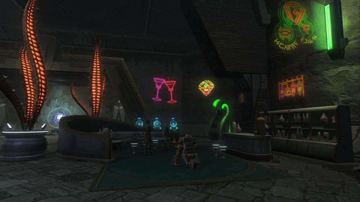 9-Main-building-cantina-area