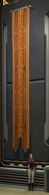 banner-regal-gold-2