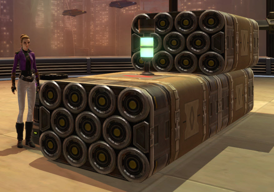 coil-supply-crates-2