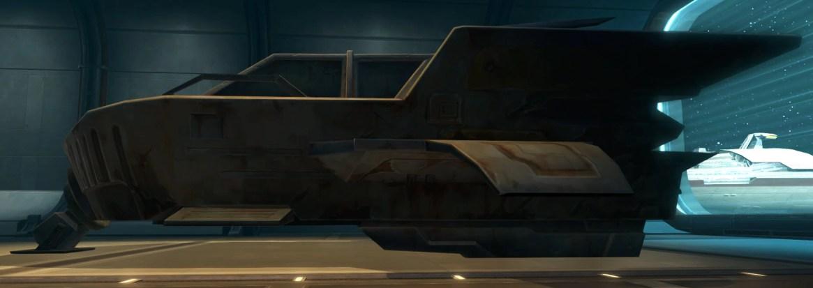 derelict-spacecraft-2