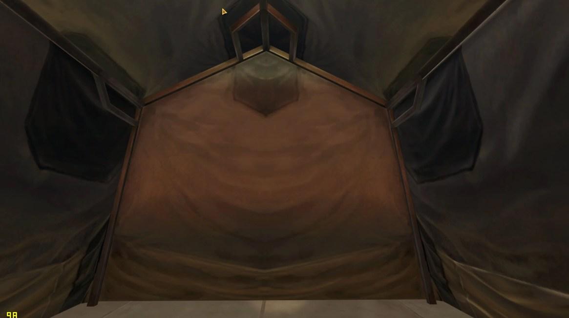 field-tent-3
