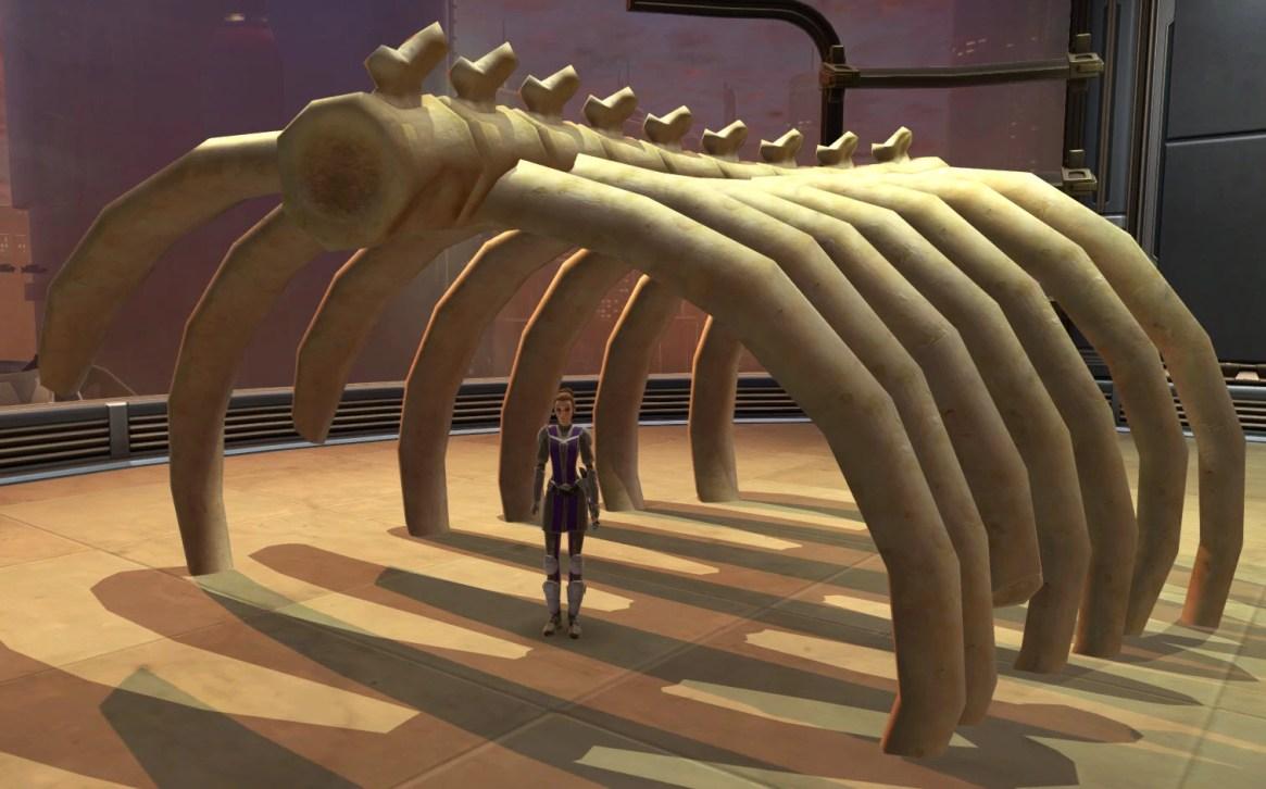 massive-ribcage-2