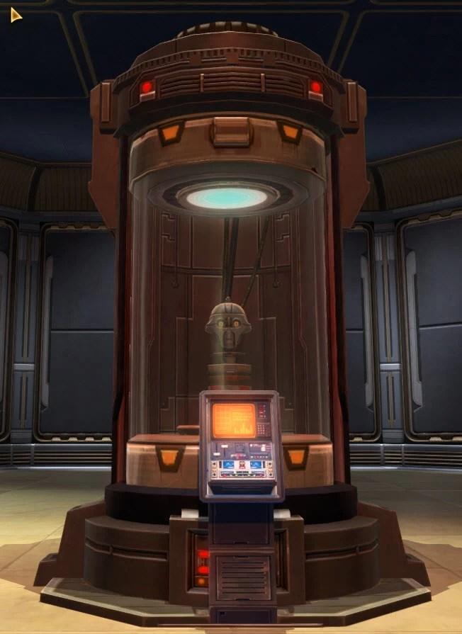 starship-droid-display-case