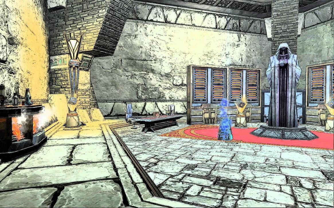 chambre-des-dzayari