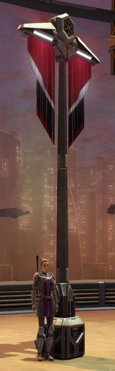 banner-kaas-city-2