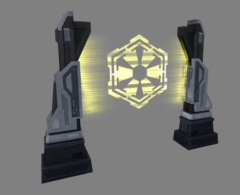 swtor-imperial-logo-hologram