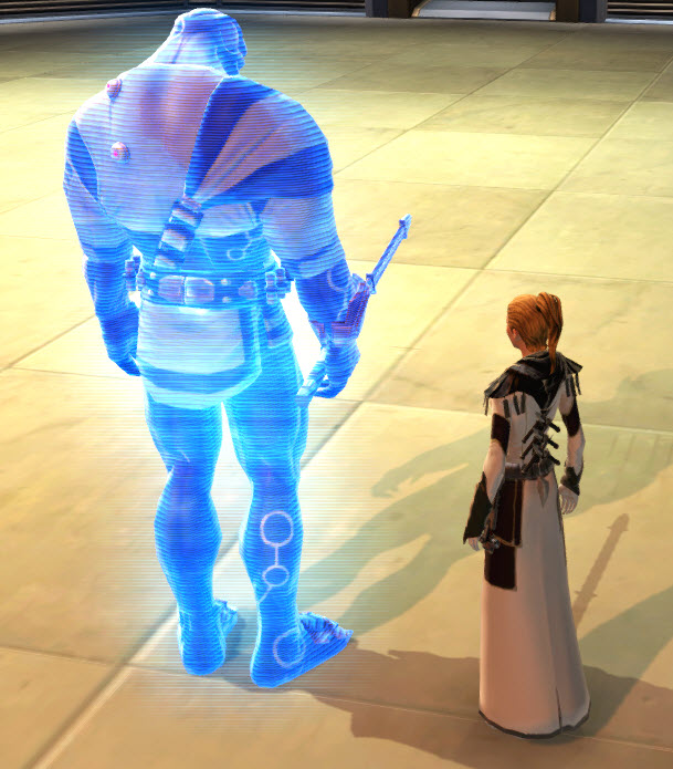 swtor-rakesh-the-foul-holo-2