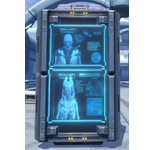 News Kiosk: Most Wanted
