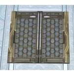 Forge Tile