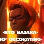 Académie des jedi de Ryo Basara – The Leviathan