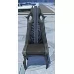Sith Academy Chair