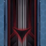 Banner: Dark Side (Style 2)