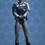 Republic General