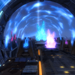 Karameck's Galactic Stronghold - Star Forge