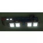 Meksha Ceiling Light
