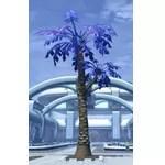 Onderon Tree