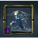 Trophy: Izax, the Destroyer