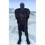 Duuba's Guard