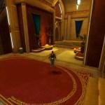 Jayden's Noble Alliance Retreat – Part 4: Exterior 2 – Satele Shan