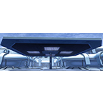 Large Ceiling Section (Vaiken Spacedock)