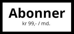 Abonner på siste nytt fra Tord Kroknes Berg.