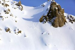 Top World Heli Ski Destination