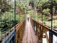 Jembatan Curug Omas