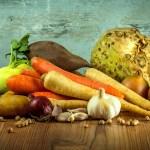 筋トレやダイエットに役立つサプリメントまとめ