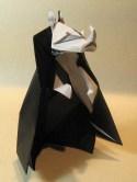 Joseph Wu www.origami.as