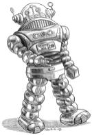 ssz-robot