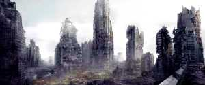 Terminator Salvation (2009) stars Christian Bale, Sam Worthington, Moon Bloodgood, Anton Yelchin. Dir: Joseph Nichol
