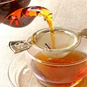 cts-tea05-2